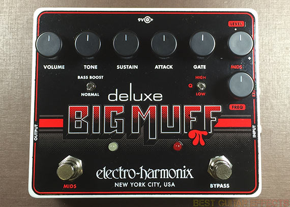 Electro-Harmonix-Deluxe-Big-Muff-Pi-Review-Best-Fuzz-Distortion-Pedal-05
