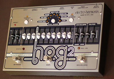 Electro-Harmonix-HOG2-Review-Best-Guitar-Synth-Octave-Pedal-02