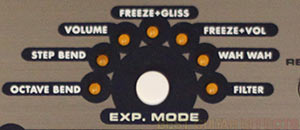 Electro-Harmonix-HOG2-Review-Best-Guitar-Synth-Octave-Pedal-04