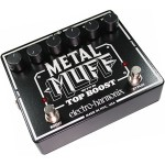 Electro-Harmonix-Metal-Muff-with-Top-Boost-Best-Metal-Distortion-Pedal-99