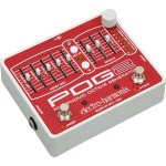 Electro-Harmonix-POG-2-Review-Best-Guitar-Bass-Octave-Pedal-99