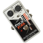 Electro-Harmonix-Pitch-Fork-Review-Best-Polyphonic-Pitch-Shifter-Pedal-99