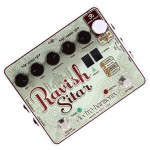Electro-Harmonix-Ravish-Sitar-Review-Best-Guitar-Synth-Pedal-99