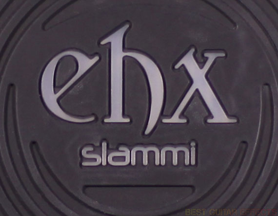 Electro-Harmonix-Slammi-Review-Best-Pitch-Shifter-Harmony-Effects-Pedal-02