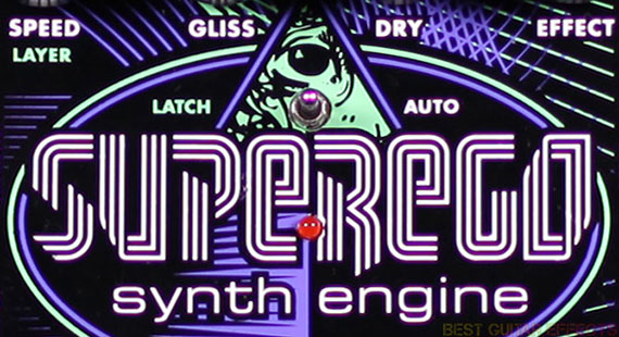 Electro-Harmonix-Superego-Review-Best-Guitar-Synth-Pedal-12