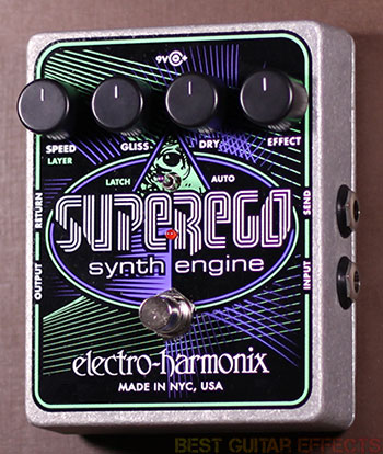 Electro-Harmonix-Superego-Review-Best-Guitar-Synth-Pedal-13