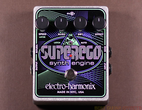 Electro-Harmonix-Superego-Review-Best-Guitar-Synth-Pedal-14