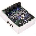 Electro-Harmonix-Superego-Review-Best-Guitar-Synth-Pedal-99
