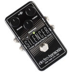 electro-harmonix-the-silencer-review-best-noise-gate-pedal-99