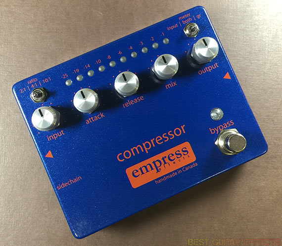 Empress-Effects-Compressor-Review-Best-Studio-Grade-Compression-Pedal-01
