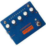 Empress-Effects-Compressor-Review-Best-Studio-Grade-Compression-Pedal-99