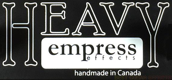 Empress-Effects-Heavy-Review-Best-Metal-Distortion-Pedal-02