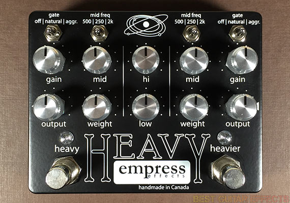 Empress-Effects-Heavy-Review-Best-Metal-Distortion-Pedal-05