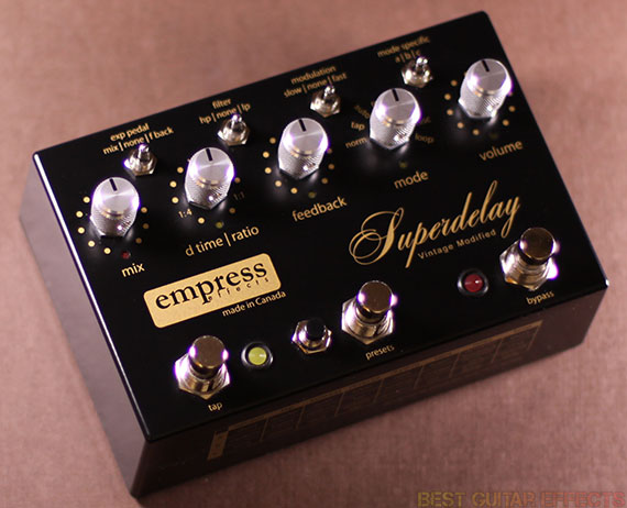 Empress-Effects-Vintage-Modified-Superdelay-Review-Best-Digital-Delay-Pedal-01