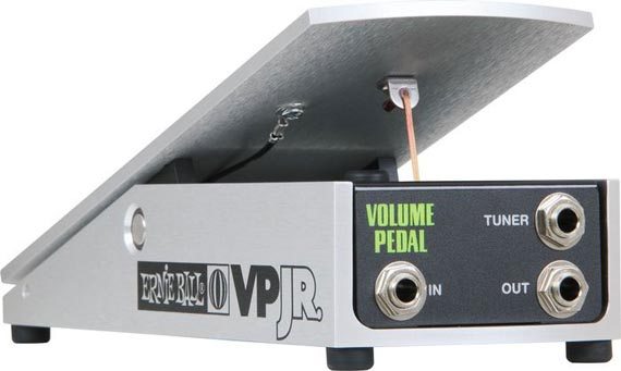 Ernie-Ball-6180-VP-JR-250K-Review-Best-Guitar-Volume-Pedal-01