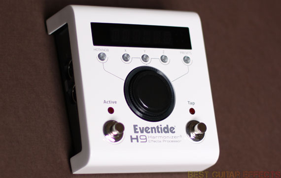 Eventide-H9-Harmonizer-Review-Best-Multi-Effects-Pedal-Processor-01