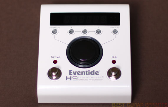Eventide-H9-Harmonizer-Review-Best-Multi-Effects-Pedal-Processor-03