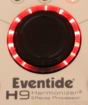 Eventide-H9-Harmonizer-Review-Best-Multi-Effects-Pedal-Processor-04
