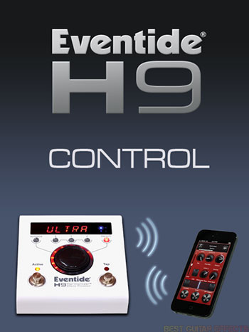 Eventide-H9-Harmonizer-Review-Best-Multi-Effects-Pedal-Processor-05