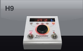 Eventide-H9-Harmonizer-Review-Best-Multi-Effects-Pedal-Processor-06