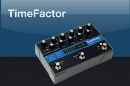 Eventide-H9-Harmonizer-Review-Best-Multi-Effects-Pedal-Processor-07