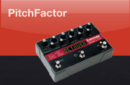 Eventide-H9-Harmonizer-Review-Best-Multi-Effects-Pedal-Processor-09