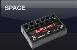 Eventide-H9-Harmonizer-Review-Best-Multi-Effects-Pedal-Processor-10