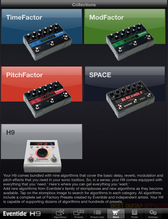 Eventide-H9-Harmonizer-Review-Best-Multi-Effects-Pedal-Processor-11