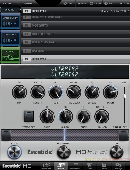 Eventide-H9-Harmonizer-Review-Best-Multi-Effects-Pedal-Processor-12