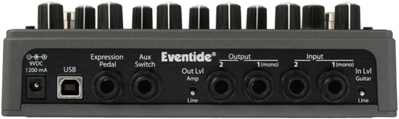 Eventide-PitchFactor-Review-Best-Guitar-Harmonizer-Pedal-02