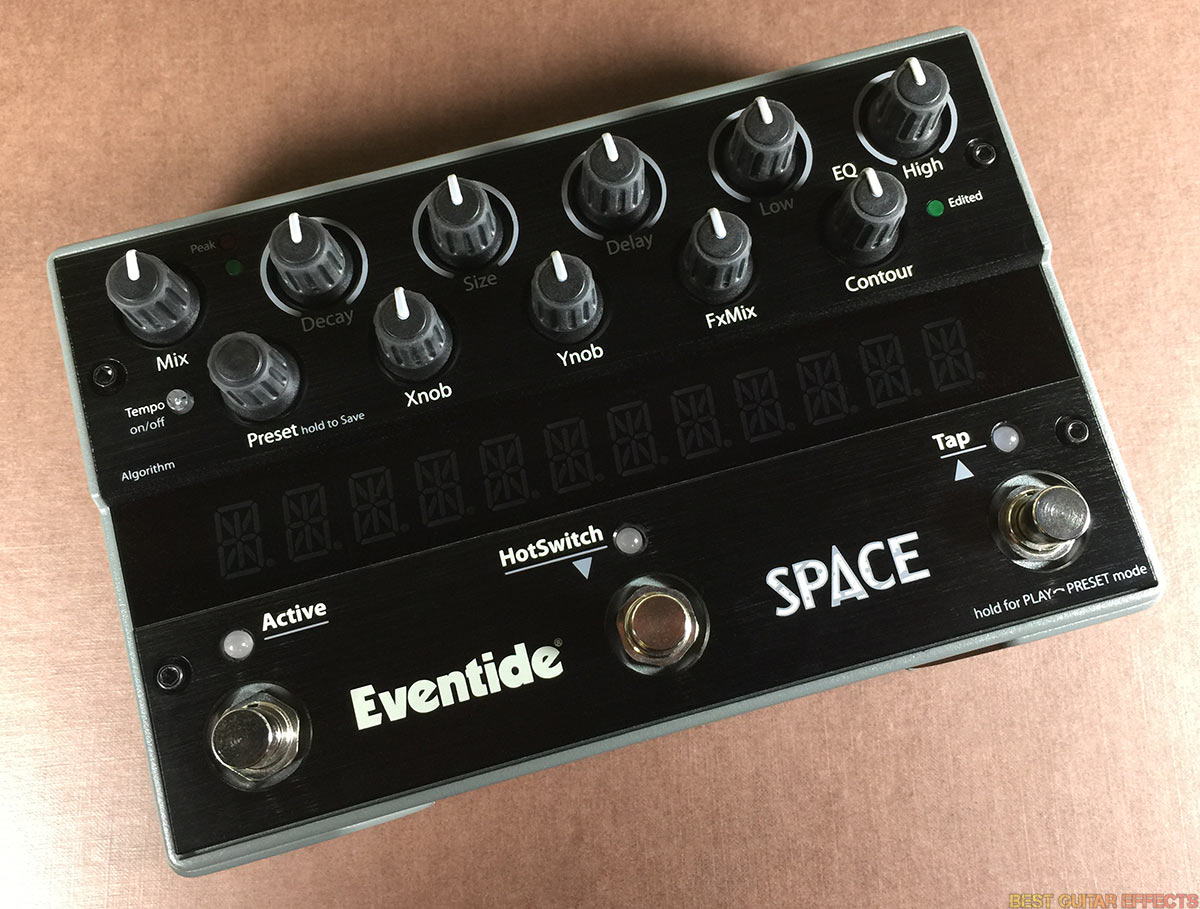 Eventide-Space-Review-Best-Multi-Algorithm-Reverb-Pedal-01