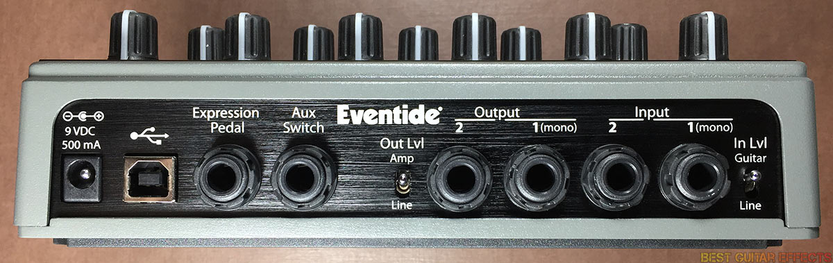 Eventide-Space-Review-Best-Multi-Algorithm-Reverb-Pedal-02
