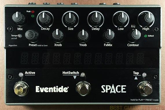 Eventide-Space-Review-Best-Multi-Algorithm-Reverb-Pedal-03