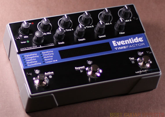 Eventide-TimeFactor-Review-Best-Twin-Delay-Effects-Pedal-01