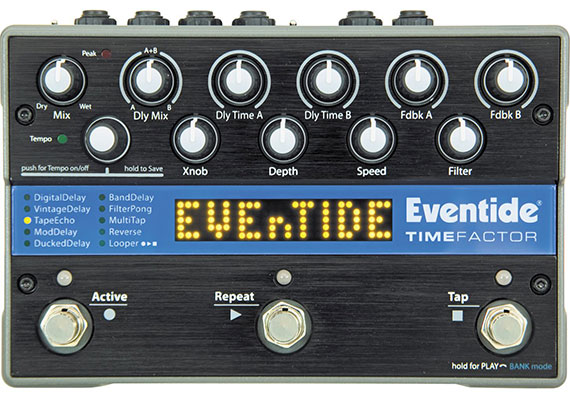 Eventide-TimeFactor-Review-Best-Twin-Delay-Effects-Pedal-02