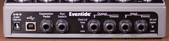 Eventide-TimeFactor-Review-Best-Twin-Delay-Effects-Pedal-04