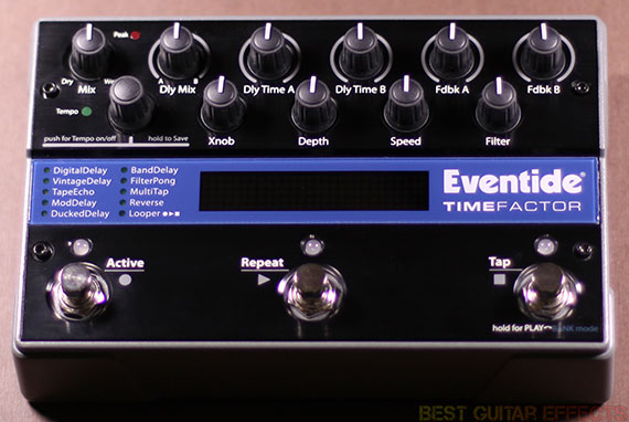 Eventide-TimeFactor-Review-Best-Twin-Delay-Effects-Pedal-05