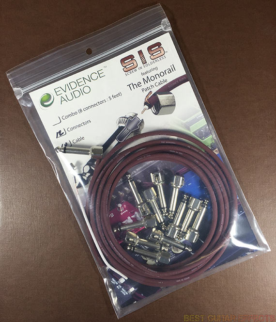 Evidence-Audio-SIS-Screw-In-Solderless-Review-Best-Pedalboard-Patch-Cables-01