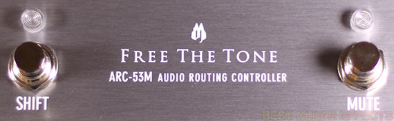 Free-The-Tone-ARC-53M-Review-Best-MIDI-Guitar-Effects-Pedal-Router-Switcher-02