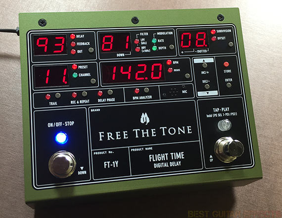 Free-The-Tone-Flight-Time-FT-1Y-Review-Best-Digital-Delay-Pedal-01