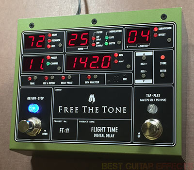 Free-The-Tone-Flight-Time-FT-1Y-Review-Best-Digital-Delay-Pedal-02