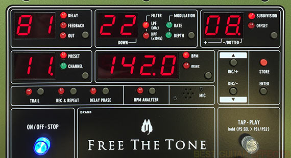 Free-The-Tone-Flight-Time-FT-1Y-Review-Best-Digital-Delay-Pedal-03