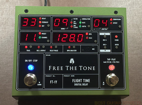 Free-The-Tone-Flight-Time-FT-1Y-Review-Best-Digital-Delay-Pedal-05