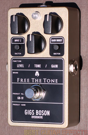 Free-The-Tone-Gigs-Boson-Review-Best-Guitar-Overdrive-Pedal-03