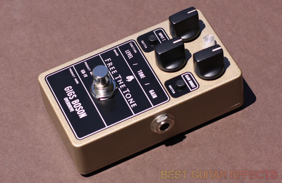 Free-The-Tone-Gigs-Boson-Review-Best-Guitar-Overdrive-Pedal-04
