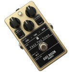 Free-The-Tone-Gigs-Boson-Review-Best-Guitar-Overdrive-Pedal-99