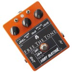 Free-The-Tone-Heat-Blaster-HB-2-Review-Best-Guitar-Distortion-Pedal-99