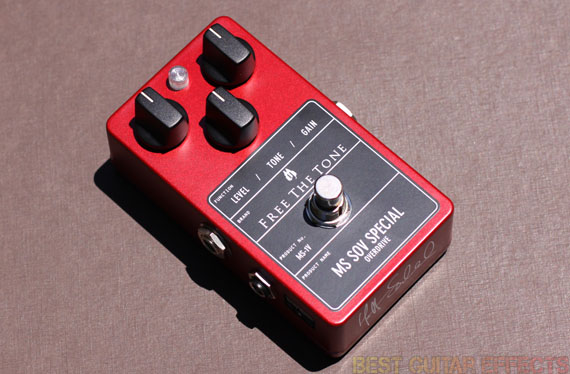 Free-The-Tone-Matt-Schofield-MS-SOV-Special-Review-Best-Blues-Overdrive-Pedal-01