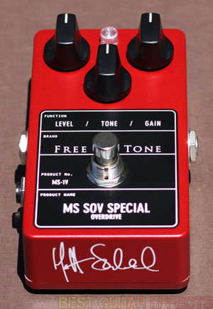 Free-The-Tone-Matt-Schofield-MS-SOV-Special-Review-Best-Blues-Overdrive-Pedal-02