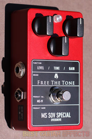 Free-The-Tone-Matt-Schofield-MS-SOV-Special-Review-Best-Blues-Overdrive-Pedal-03